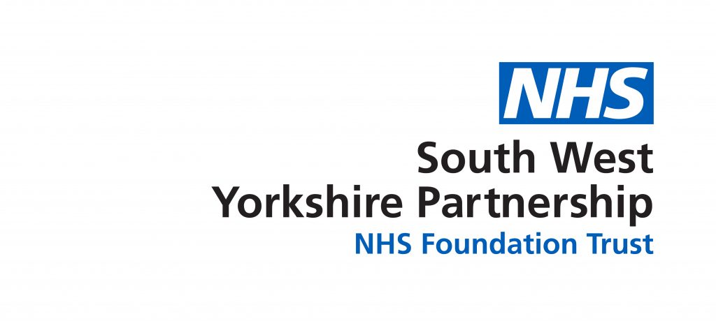 South West Yorkshire NHS Foundation Trust