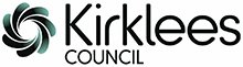 Kirklees-Council-logo.jpg