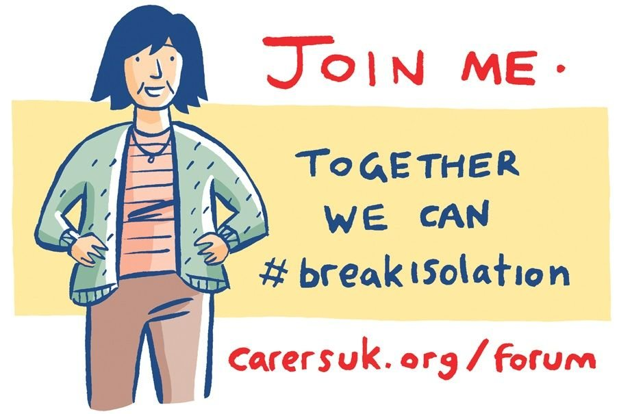 CarersUK Forum Image.jpg