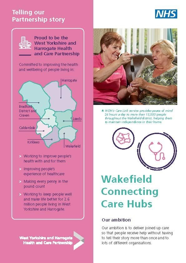 WYSTP1487_Case Study_Wakefield connecting care hubs_WEB_Page_1.jpg