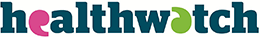 healthwatch-logo.png