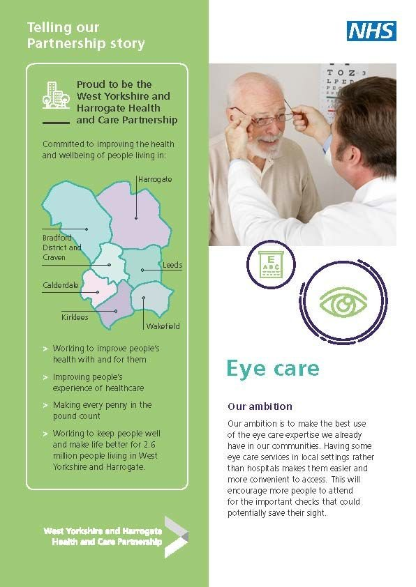 WYSTP1487_Case Study_Eye care_WEB_Page_1.jpg