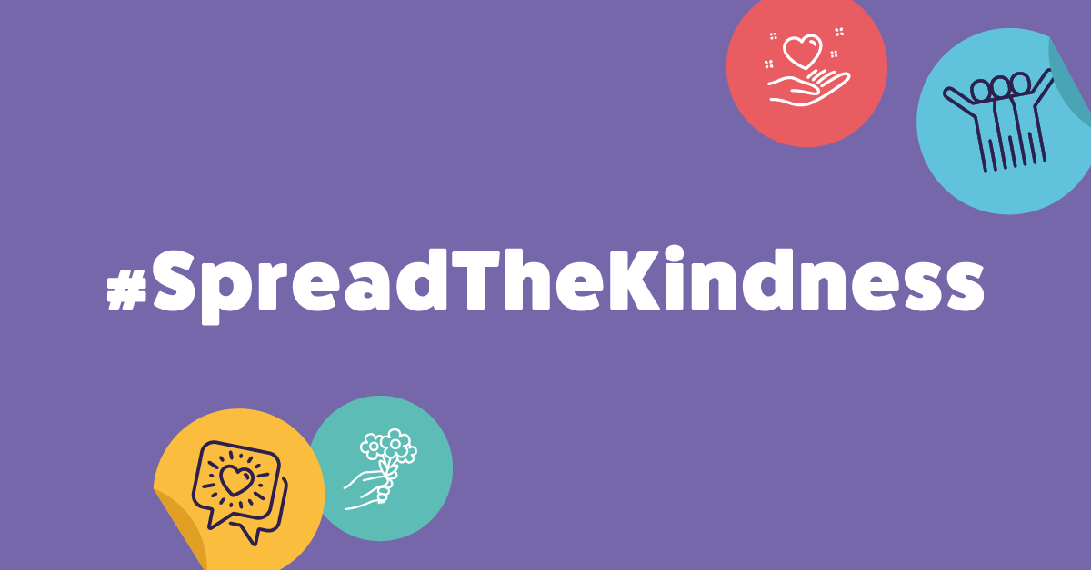 Spread the kindness_social media graphics-32.png