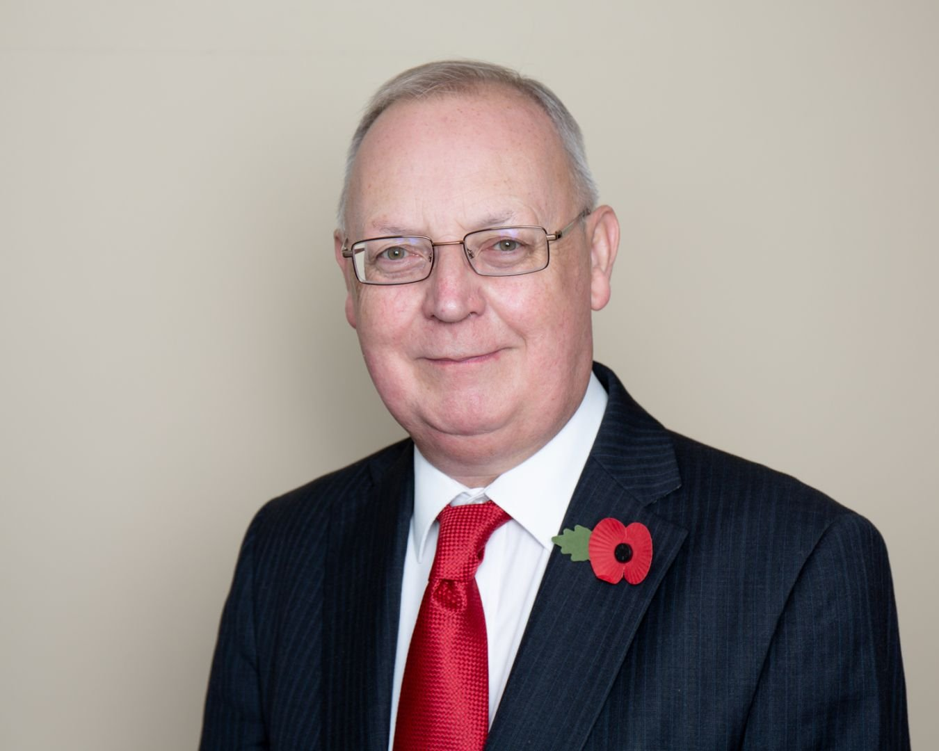 Cllr Tim Swift.jpg