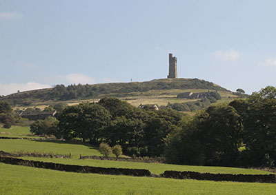 Castle_Hill_welcome_to_yorkshire.jpg
