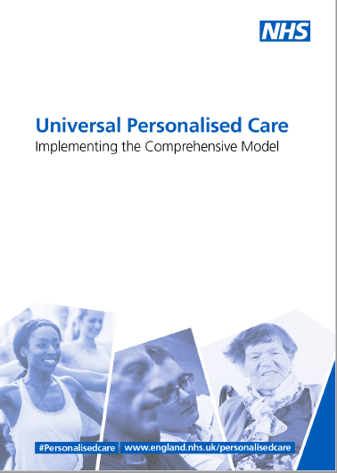 personalised_care_front_cover.png